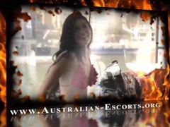 Australian Escort Private Girl Directory