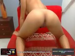 NataliaLover1Anal,pussy,fucking,sucking,cock,mature,fuck,masturbation,solo,cocksucking,pussyfucking,public college,webcam,massage,mommy,webcams,milf