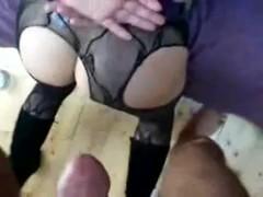 Amateur BDSM Anal - Localbdsm.co.nr