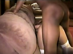Meet her on MATURE-FUCKS.COM - cuckold wife gets BBC in every hole