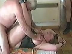 Meet Fat Babes on BBW-CDATE.NET - BBW Sex Slave 2