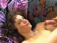 All Lingeried Up - Julia Reaves