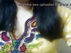 Bangladeshi Phone & imo sex Girl 01868880750 mitaly.mp4