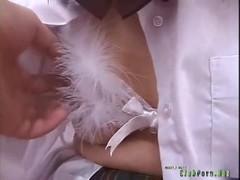Best Japanese slut in Crazy JAV uncensored clubporn net.mp4