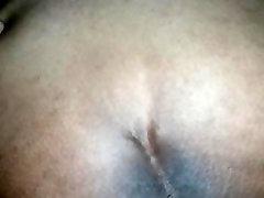Sexy Indian Wife Having Orgasm