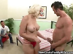 New Cocks To Suck For Mandy Sweet