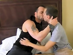Pics of iraq gay sex fuck and twinks boy and doctor porn Dad