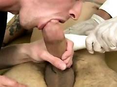 Gay males young having sex and hairy gay male massage porn m