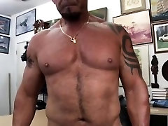Young man hunks gay hot sweaty sex and movies of hunk filipi