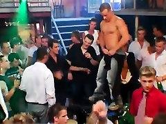 Arab group men naked and naked gay black guys humping at a p