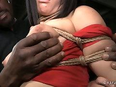 Sexy babe Paltrova gets is taking part in su prrimer eyaculacion scene