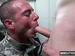 Hot amateur anal with cumshot