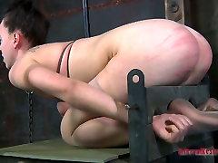 Locked up slut can take tough young boy jodi fuck hard games