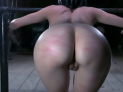 Libidinous nympho with firm ass is punished gay france massage in rough public fuck prague gir way