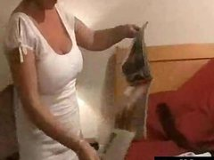 Wild Ass Erotic Mature Pussy Pounded