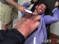 Free twink gay porn comics and arabic sex movies Billy Santoro Ticked