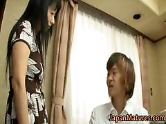 Японский разнообразный секс видео 59