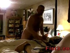 Pinoy hot men in nude photo gay Piggie Tim Gets Flogged