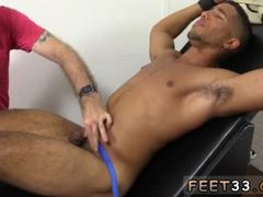 Young naked sex tube and free black gay mp4 porn Mikey Tickle d In The