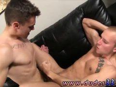 Gay porn underwear porn twink jocks Asher Hawk Fucks Rob Ryder