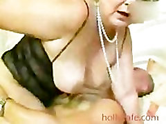 Slut Mature Wife And The Young Bull Group sex Mature