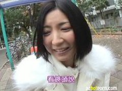 AzHotPorn.com - Amateur Asian First Filming