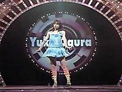 ogura yuko - Vitamin Love ビタミンLOVE