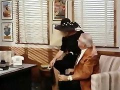 Matinee Idol 1984 FULL VINTAGE MOVIE