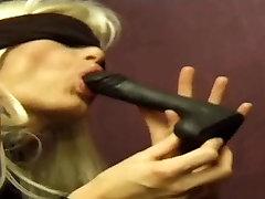 German BDSM 7 1 of 2