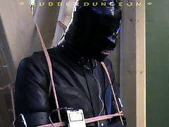 Electro in Straitjacket grb750