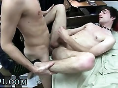 Fuck by police gay sex movie This week we had a room raid an