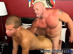 Free ebony gay group sex Muscled hunks like Casey Williams e