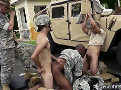 Russian gay military men and gays military boy sex first tim