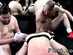 Penis fisting movies xxx and straight gay man first time ana