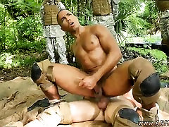 Suck it till its dry gay porn movie Jungle penetrate fest
