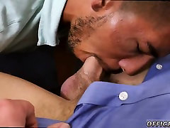 Straight college men gay male nude sex and mature gay men su