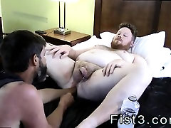 Tree hands fisting gay and men hold gay fisting shit movie S