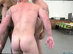 Virgin gay sex young boy Teamwork makes wishes come true