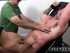 Teen guys reality straight cute gay porn Trenton Ducati Boun
