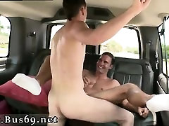 Male hot men hunk and hunk shower movies gay Trolling the bu