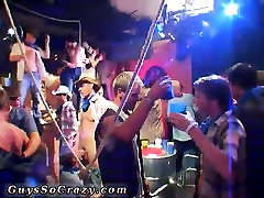 Japan young teen group gay The Orange Orgy Boys, The Yellow