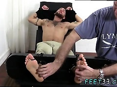 Medical gay porn free Tino Comes Back For More Tickle