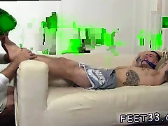Gay boys dirty underwear fetish and gay sex chat hunk full l