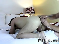 Indian horny boy gay sex story full length Bottom Boy Aron L