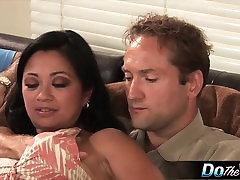 Asian Wife Fucked