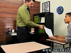 Porn videos of emo boys and free video gay men shower mastur