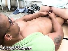 Gay porn men fucking mens ass in bondage and young penis gay