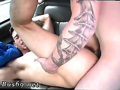 Free male male cumshots gay Miami Artist Gets Man Ass On the