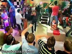 Emo porno male This extraordinaire masculine stripper party