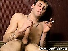 Gay young boy boy twink circle jerk cum porn Rough Stud Chri